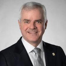 Dr. Ian Witterick