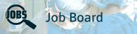 Job Board