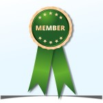 membership-300sq